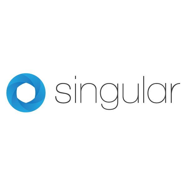 Singular-logo