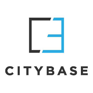 cb logo.2