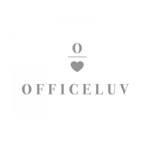 officeluv