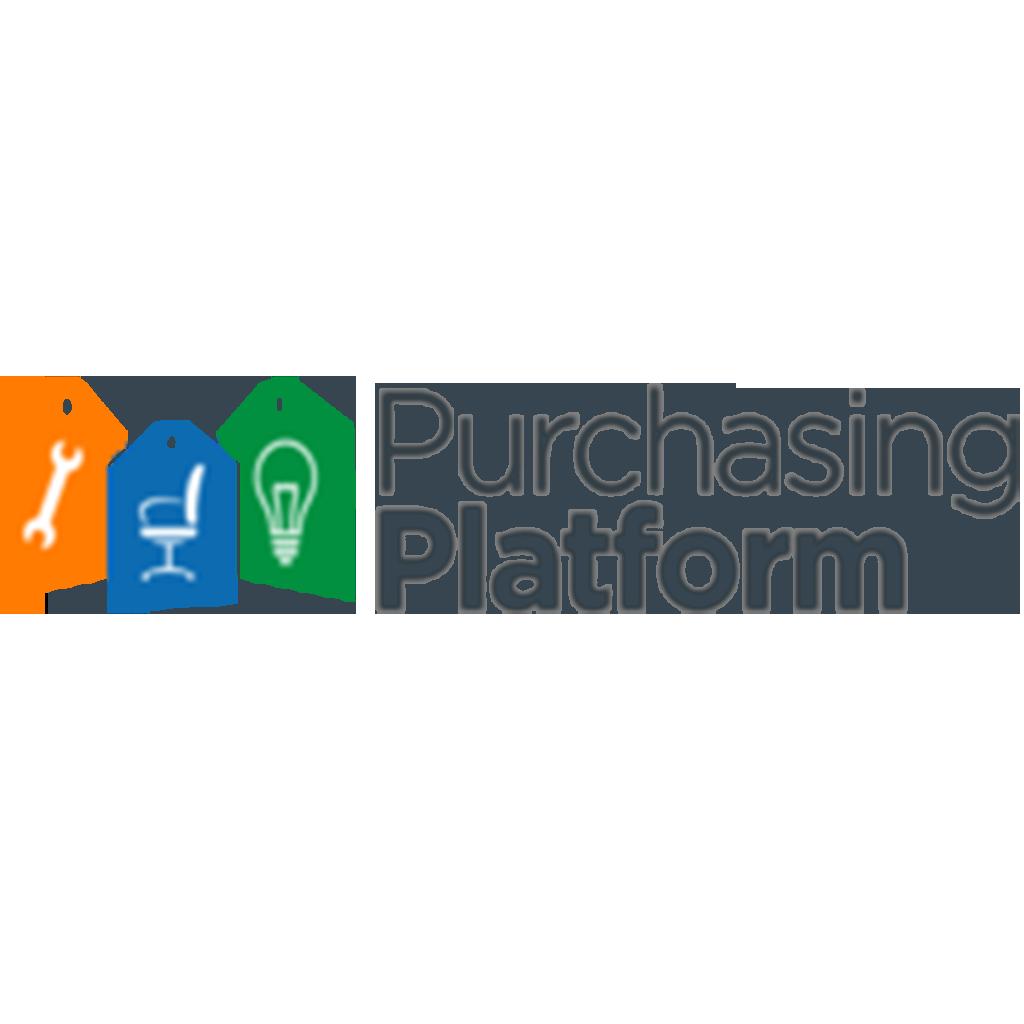 Purchasing-Platform-Logo-2(1024x1024)Charcoal